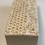 Thumbnail: Artisanal Organic Honey  Oatmeal Soap