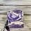 Thumbnail: Lavender Artesian Soap