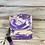 Thumbnail: Artisanal Organic Lavender Soap