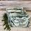 Thumbnail: Salty Rosemary Artesian Soap