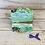 Thumbnail: Ocean breeze Artesian Soap