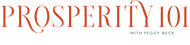 Propserity 101 Logo.png