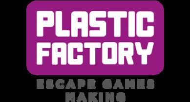 logo_plasticfactory_big.png