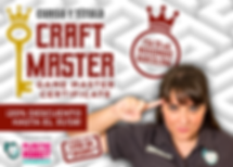home_craftmaster09.png
