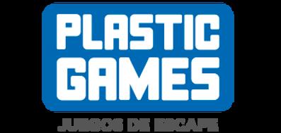 logo_plasticgames_big_03.png