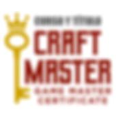 craftmaster_mini.png