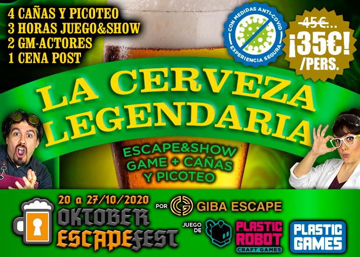 home_la_cerveza_legendaria.png
