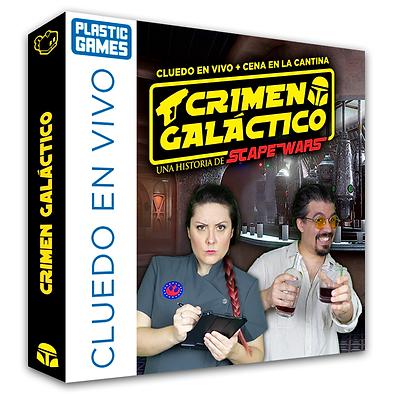Caja_Crimen_Galáctico.png