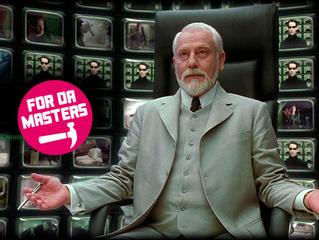 Los Escapes mejoran… ¿Y si mejoramos también los Game Masters?