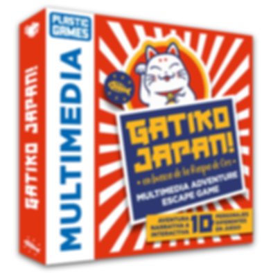 Caja Gatiko Japan 03.png