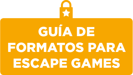 logo_guiadeformatosparaescapegames.png