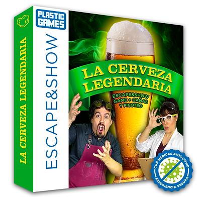 Caja La Cerveza Legendaria No Covid.png
