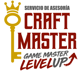 logo_craftmasterlevelup.png