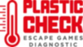 logo_plasticcheck.png