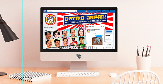 gatiko_japan_jugar_02.png