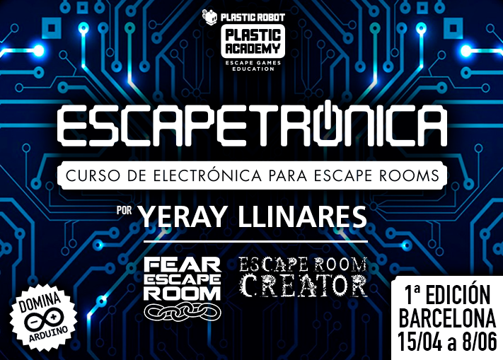 home_escapetronica_01.png
