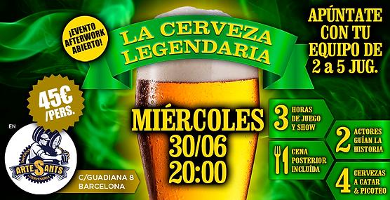 la_cerveza_legendaria_evento_abierto_300