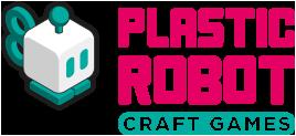 logo_plasticrobot_header.png