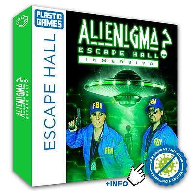 Caja Alienigma No Covid +info 03.png