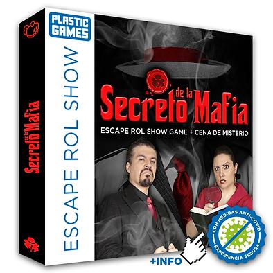 Caja Secreto de la Mafia no covid + info.png