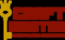 logo_craftmaster.png