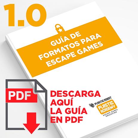 plasticblog_guiadeformatosparaescapegame