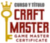 logo_craftmaster_03.png
