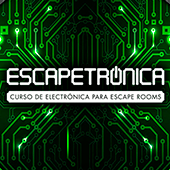 escapetronica_mini_b.png