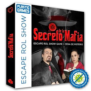 Caja Secreto de la Mafia no covid.png