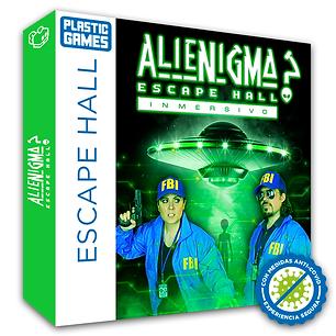 Caja Alienigma No Covid 03.png