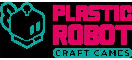 logo_plasticrobot_header_02.png