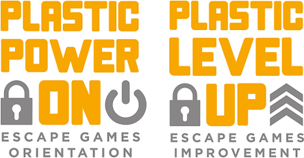 logos_plastic_poweron_levelup.png