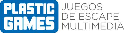 logo_plastic_games.png