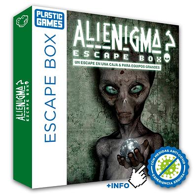 Caja Alienigma No Covid +info.png