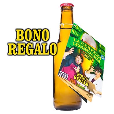 la_cerveza_legendaria_bono_regalo.png