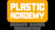 logo_plasticacademy_big.png