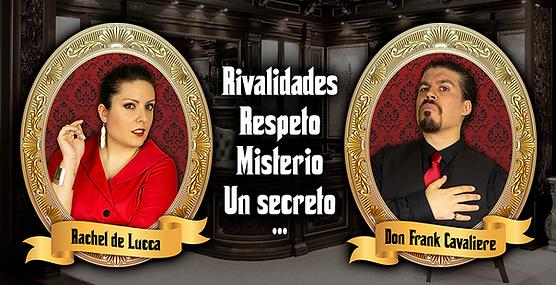 secreto_de_la_mafia_jugar_02.png