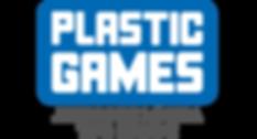 logo_plasticgames_big.png