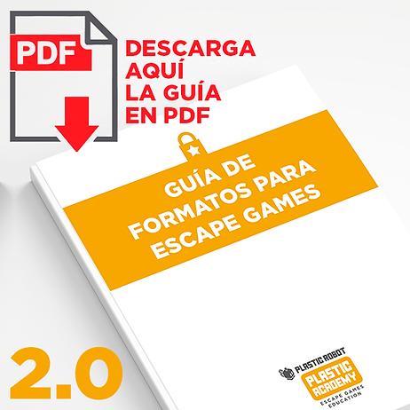 guia_formatos_escape_games_2.png