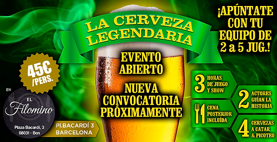 la_cerveza_legendaria_jugar_evento_abier
