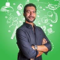 Haitham Nassar
