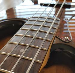 jazz-bass-intro