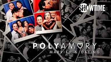 polyamory_showtime.jpg