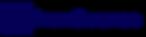 IronSource_logo.png