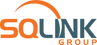 SQLink_Logo.png
