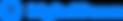DO_Logo_Horizontal_Blue_small.png