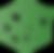 logo2-1_edited.png