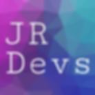 JR Devs Logo-01.png