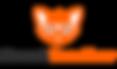 EH_logo_sml_wMargin-01.png