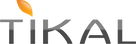 primary logo - colored.png
